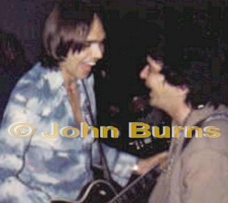 how to play john prine on guitar